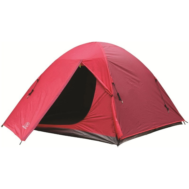 Photo, image de la tente de camping Birch 2 en vente