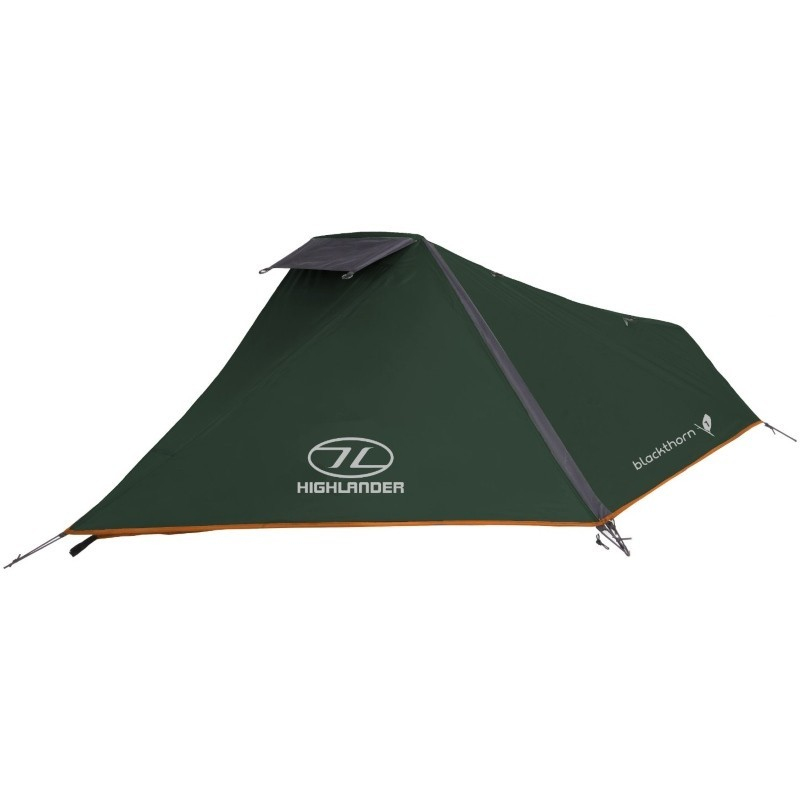 Photo, image de la tente Blackthorn 1 en vente