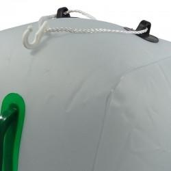 Poche à eau 15 litres CAO