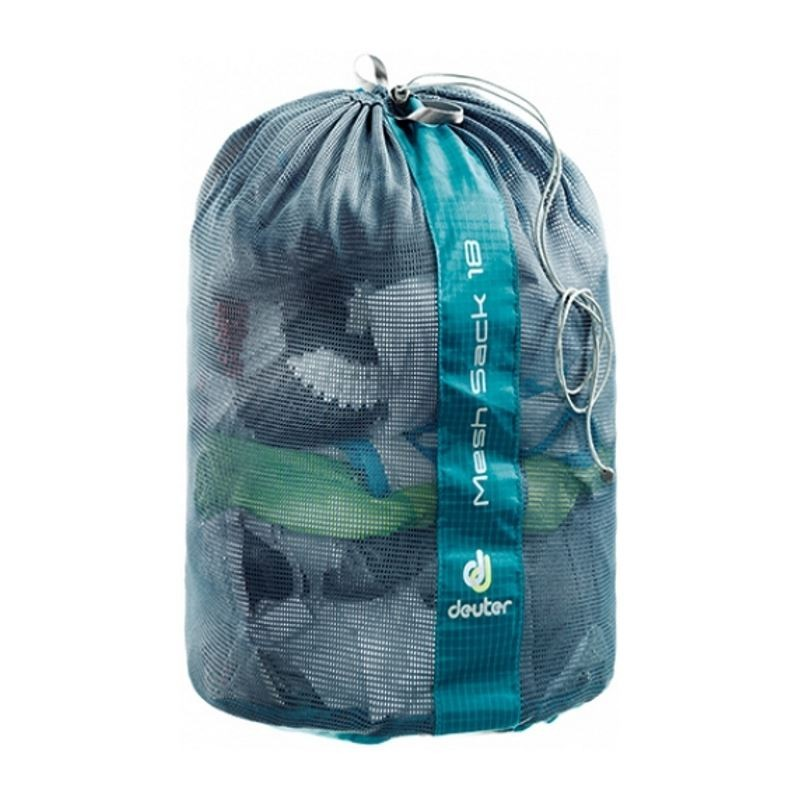 Photo, image du sac de rangement Mesh Sack 18L en vente