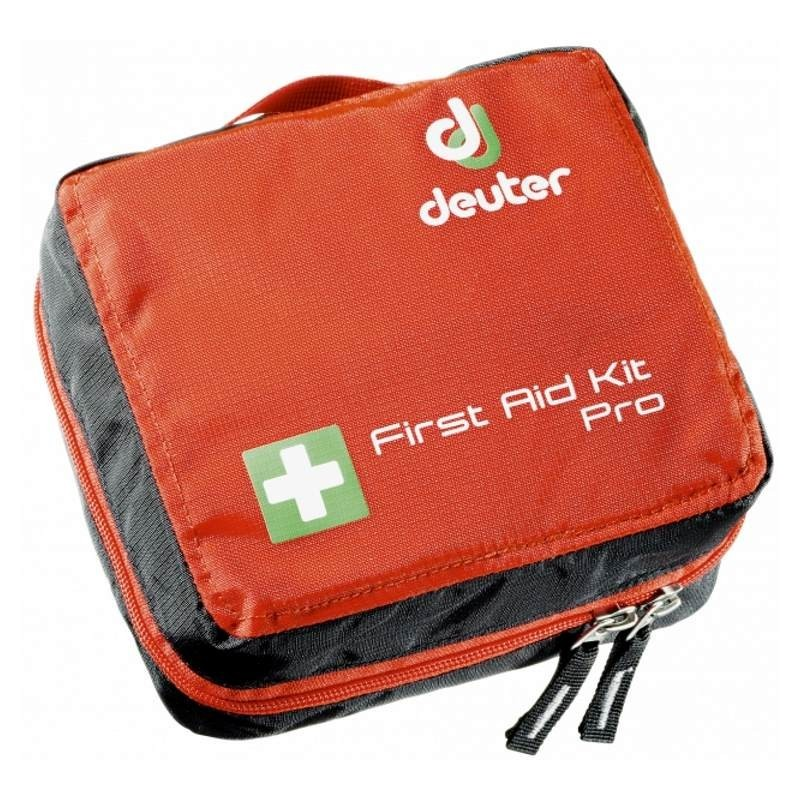 Trousse de secours Deuter First Aid Kit Pro