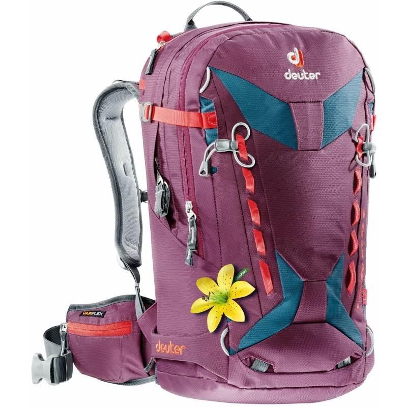 Photo, image du sac à dos Freerider Pro 28 SL en vente