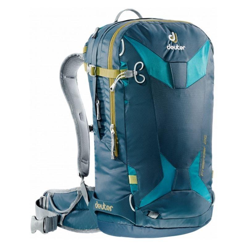 Photo, image du sac à dos Freerider 26 en vente