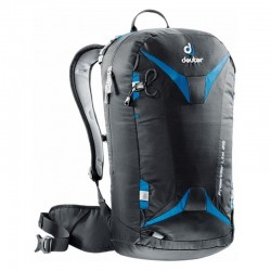 Sac à dos Deuter Freerider Lite 25 Black Bay