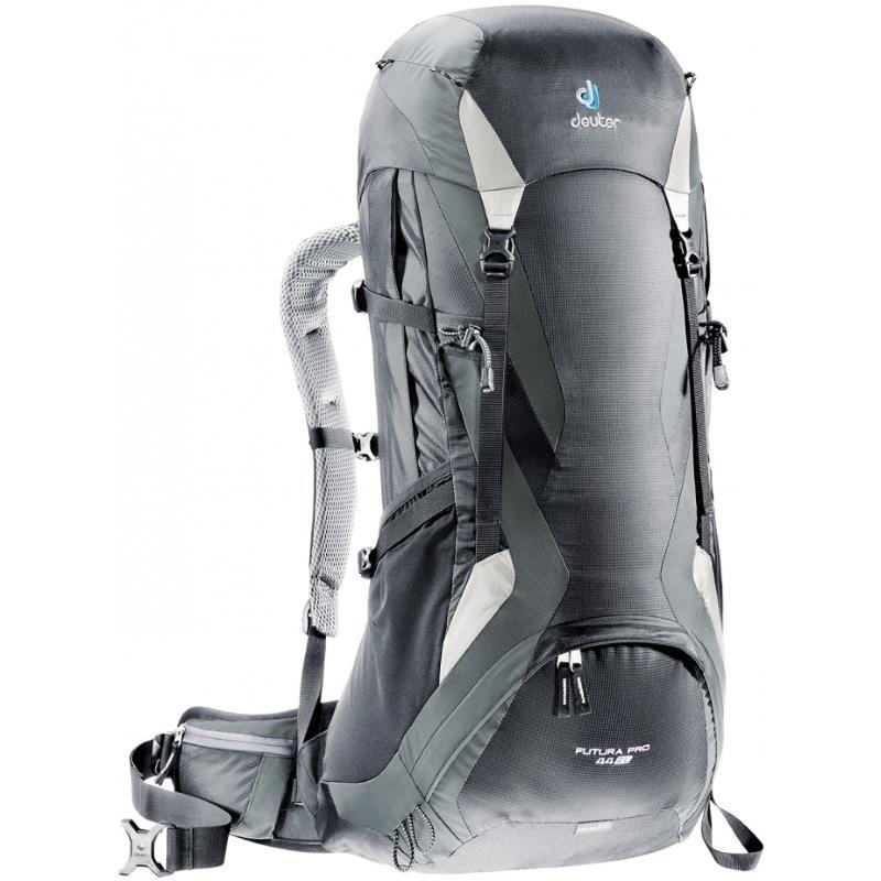 Photo, image du sac à dos Futura Pro 44 EL en vente