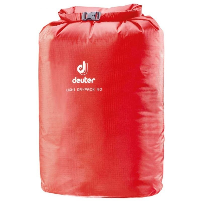 Sac étanche 40L Deuter Light Drypack