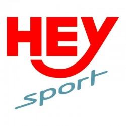 Savon multiusage Hey Sport Global Wash