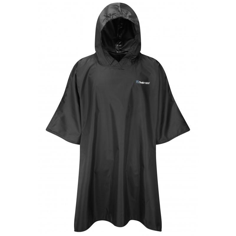 Photo, image de la cape de pluie Essential Poncho en vente