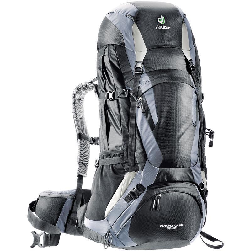 Photo, image du sac à dos Futura Vario 50+10 en vente