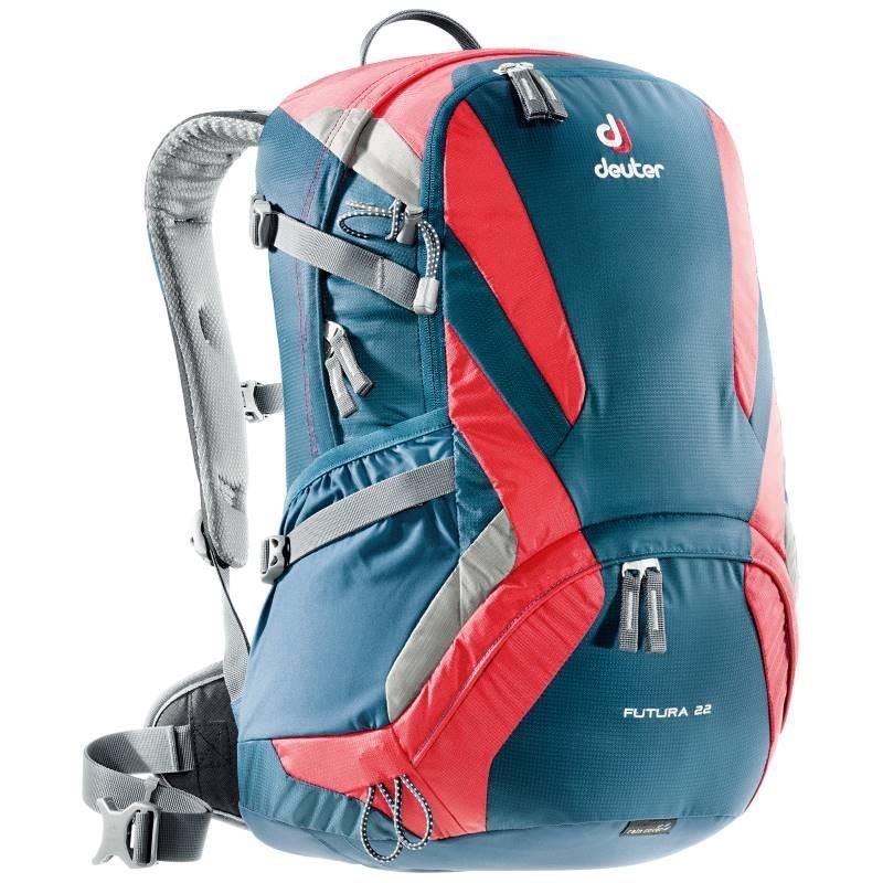 Photo, image du sac à dos Futura 22 en vente