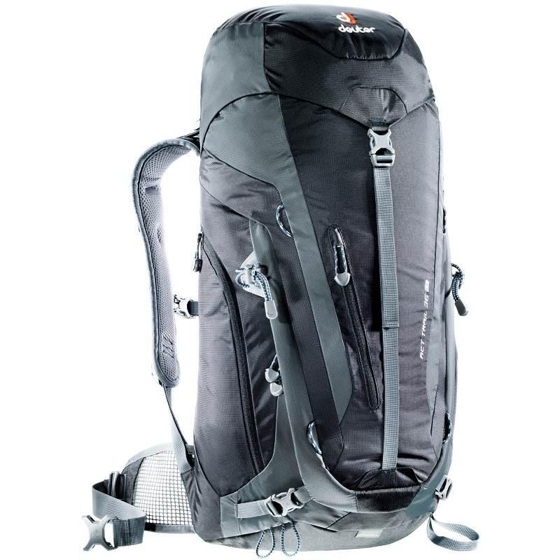 Photo, image du sac à dos ACT Trail 36 EL en vente