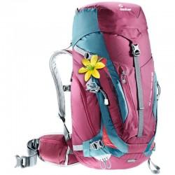 188b0d25a7 Cadeau spécial pour femme, pour le voyage et l'aventure