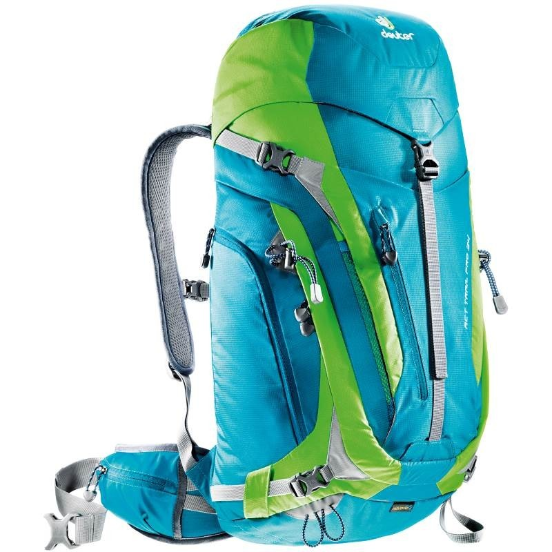 Photo, image du sac à dos ACT Trail Pro 34 en vente