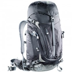 Sac à dos Deuter ACT Trail Pro 34 Black