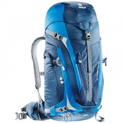 Sac à dos Deuter ACT Trail Pro 40 Midnight Ocean