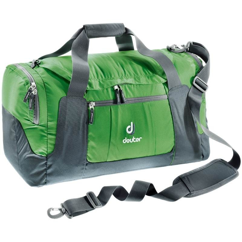 Photo, image du sac de voyage Relay 40 en vente