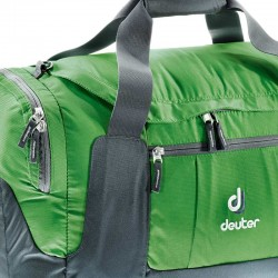 Sac de voyage Relay 40 Deuter Emerald Granite