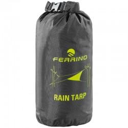 Tarp Ferrino Rain Tarp
