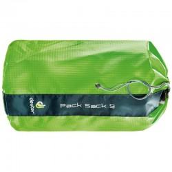 Sac de rangement Deuter Pack Sack 9 litres