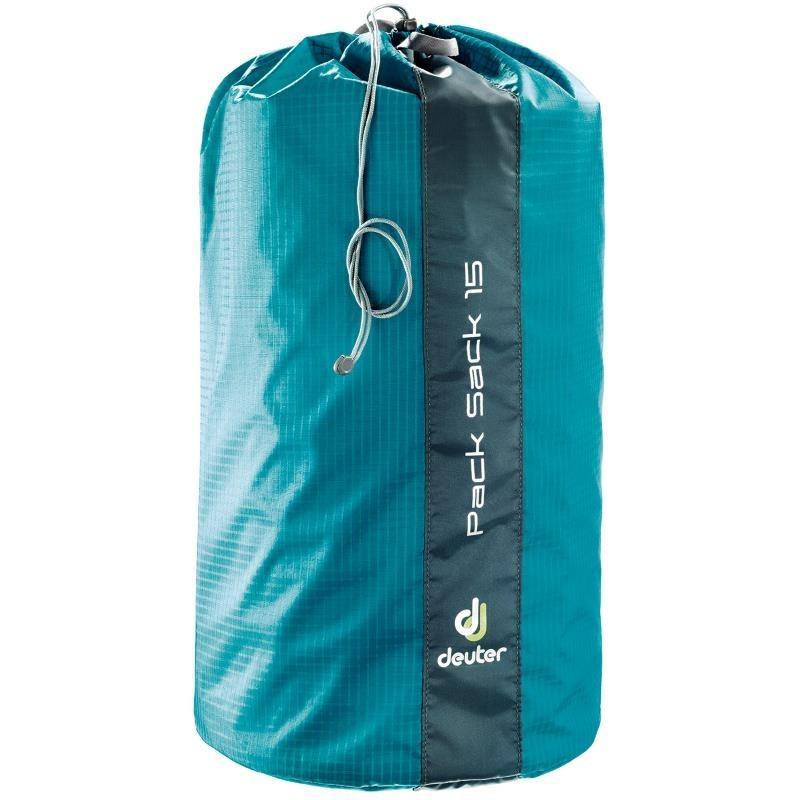 Photo, image de la housse de rangement Pack Sack 15L en vente