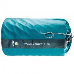 Sac de rangement Deuter Pack Sack 15 litres