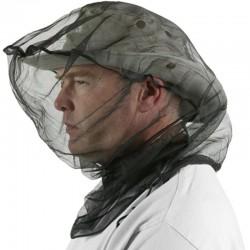 Chapeau avec moustiquaire Trekmates Bush Hat