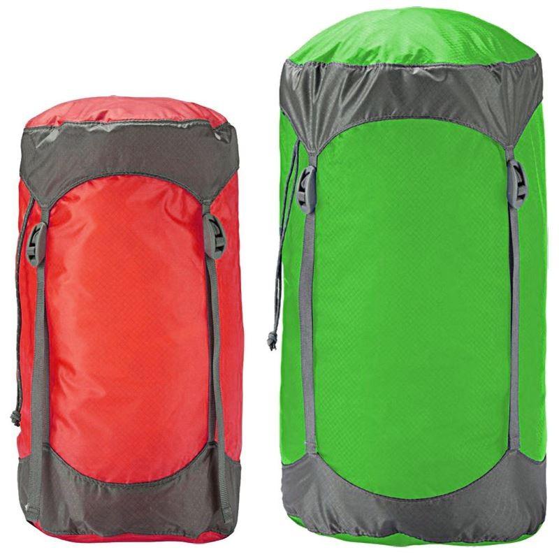 sac de compression pour sac de couchage trekmates stuff sack. Black Bedroom Furniture Sets. Home Design Ideas