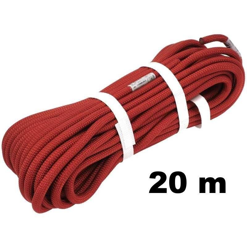 Photo, image de la corde de randonnée Isotop Rando 20 mètres en vente