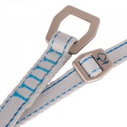 Kit de fixation Hamac Sea to Summit Suspension Straps
