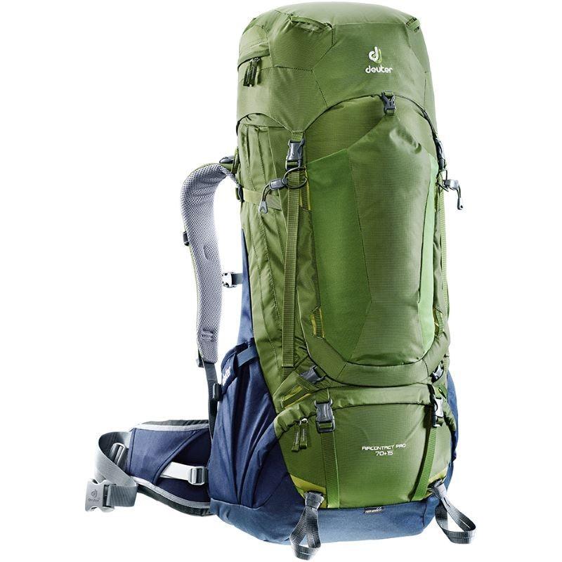 Photo, image du sac à dos Aircontact Pro 70+15 en vente