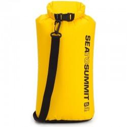 Sac étanche bandoulière Sling Dry Bag 10 litres Sea to Summit