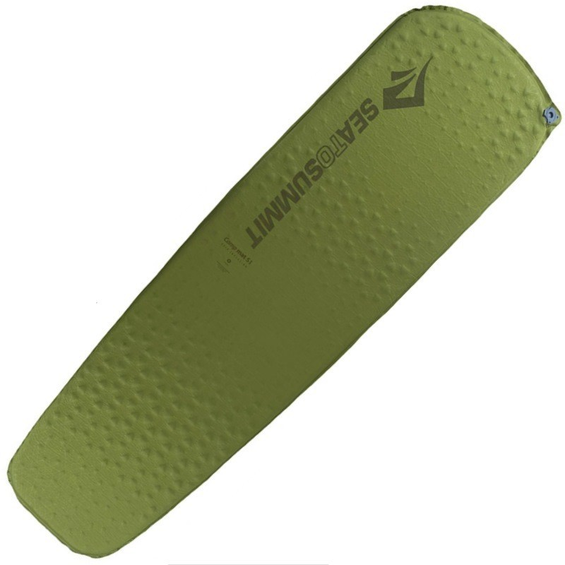 Photo, image du matelas Camp Mat SI Regular en vente