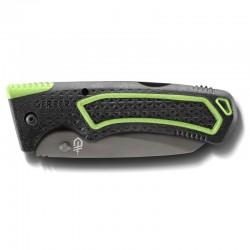 Couteau Gerber Freescape Folding Sheath Knife