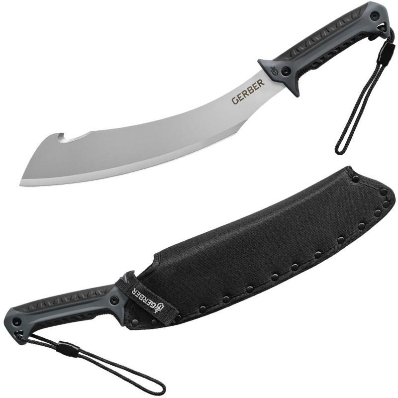 Photo, image de la machette Broadcut en vente