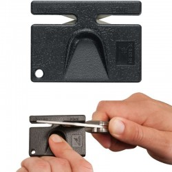 Affûteur Gerber Ceramic Pocket Sharpener