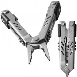 Outil multifonction Gerber Compact Sport Multi Plier 400 + étui