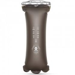 Poche à eau militaire 3 litres Hydrapak Full Force
