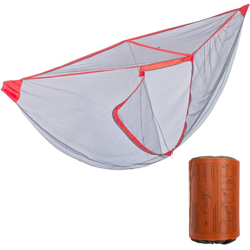 Moustiquaire de hamac Hammock Bug Net Sea to Summit