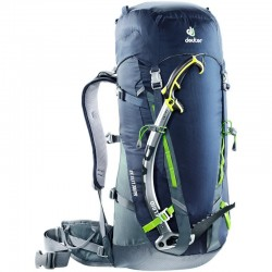 Sac à dos Deuter Guide Lite 32 Navy Granite