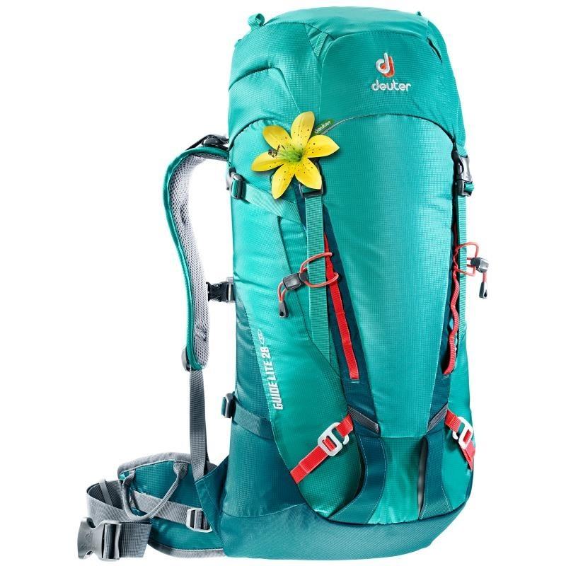 Photo, image du sac à dos Guide Lite 28 SL en vente