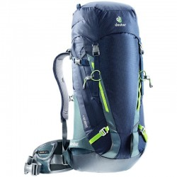 Sac à dos Deuter Guide 35+ Navy Granite