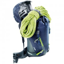 Sac à dos Deuter Guide 30+ SL Navy Granite