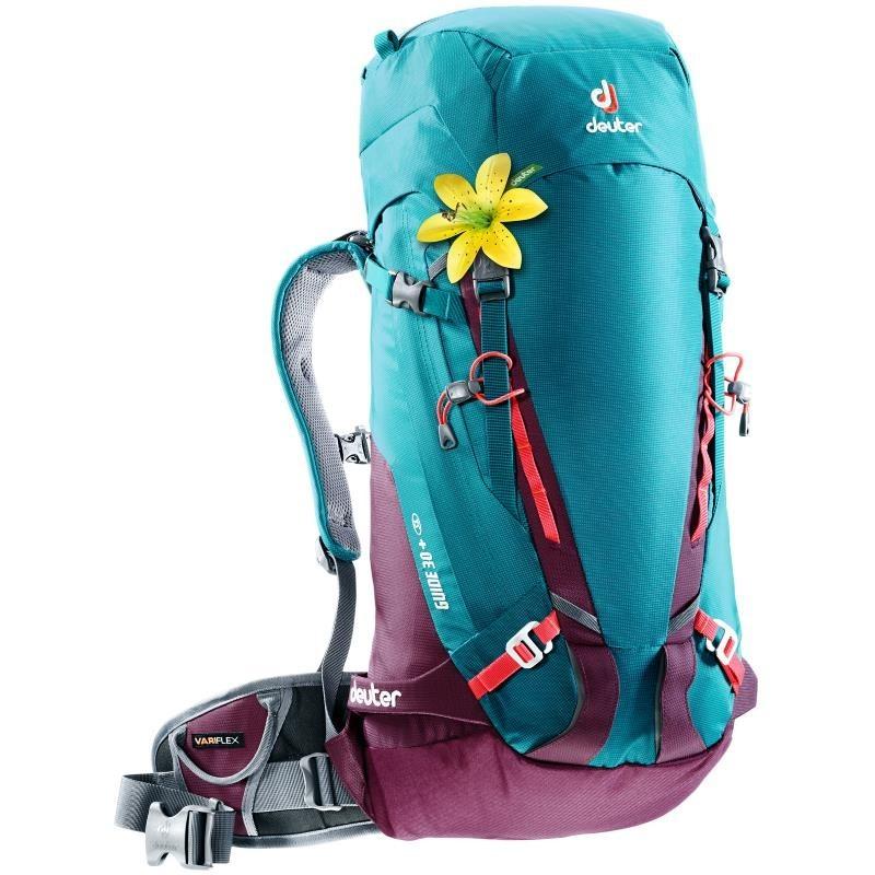 Photo, image du sac à dos Guide 30 SL en vente