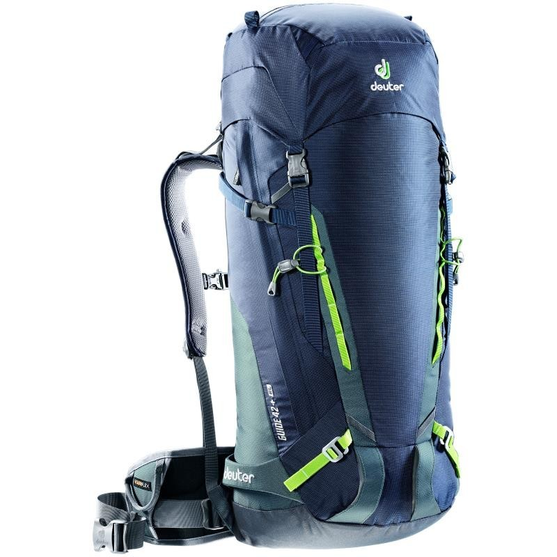 Sac à dos Deuter Guide 42+ EL Navy Granite