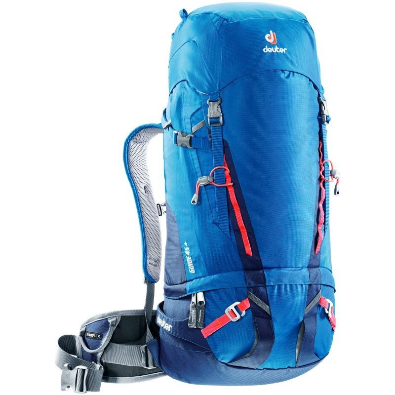Sac à dos Deuter Guide 45+ Bay Midnight
