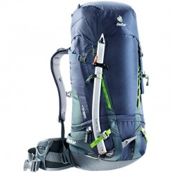 Sac à dos Deuter Guide 45+ Navy Granite