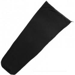 Drap de couchage Trekmates Microfleece Sleeping Bag Liner