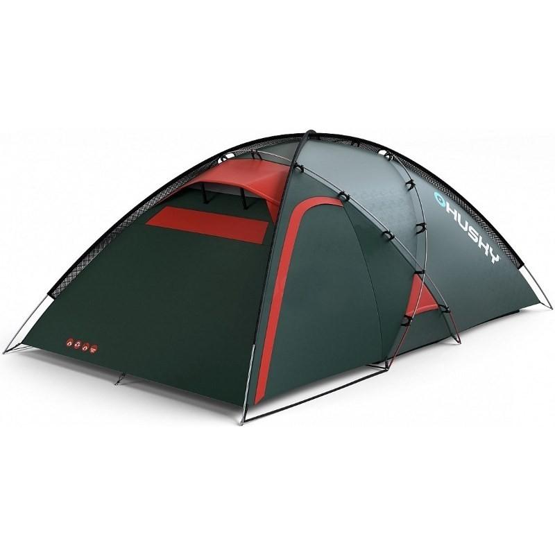 Photo, image de la tente Felen 2-3 en vente