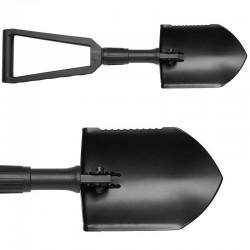 Pelle pliable Gerber E-Tool