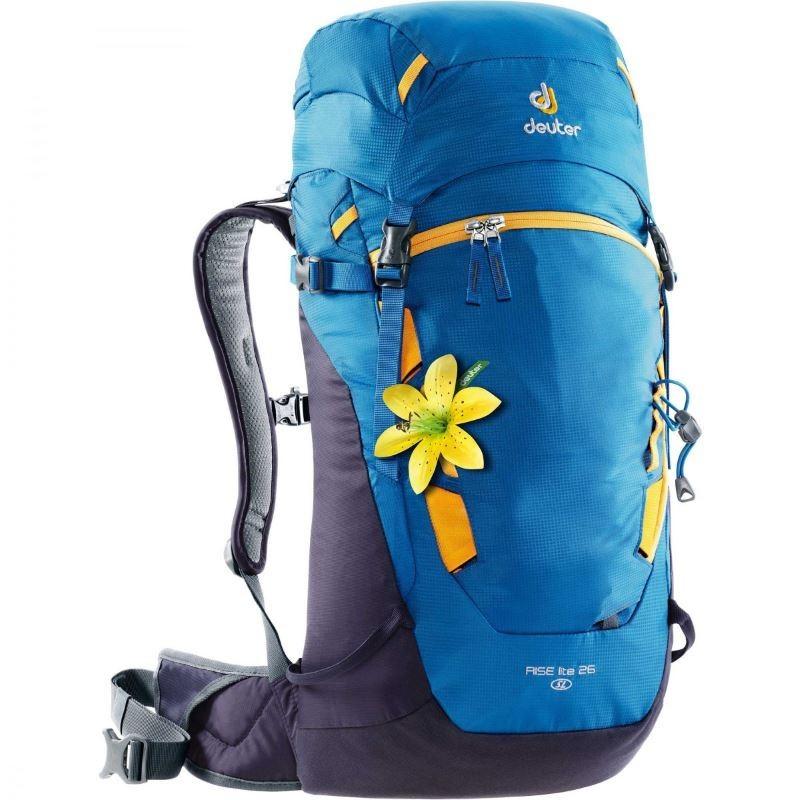 Photo, image du sac à dos Rise Lite 26 SL en vente